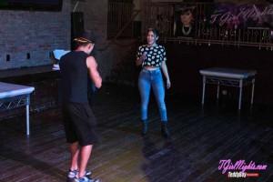 TGirl Nights 8-9-16200