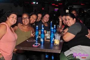 TGirl Nights 9-27-16 132
