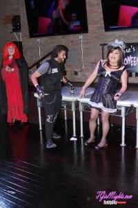 TGirl Nights 10-25-16 Contest 119
