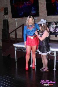 TGirl Nights 10-25-16 Contest 122