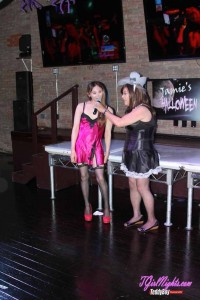 TGirl Nights 10-25-16 Contest 123