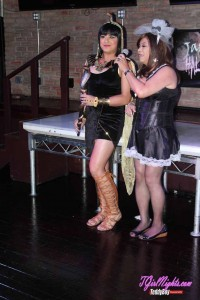 TGirl Nights 10-25-16 Contest 125