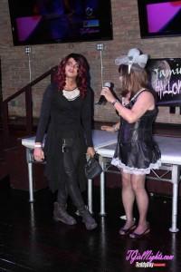 TGirl Nights 10-25-16 Contest 133