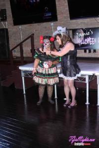 TGirl Nights 10-25-16 Contest 134