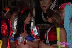 TGirl Nights 10-25-16 Contest 144