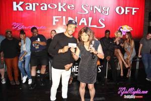 TGirl Nights 6-27-17Karaoke 108