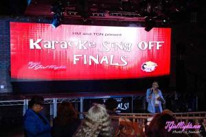 TGirl Nights 6-27-17Karaoke 116