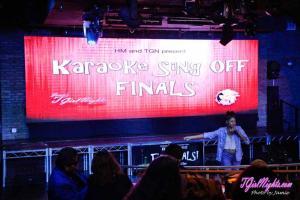 TGirl Nights 6-27-17Karaoke 117