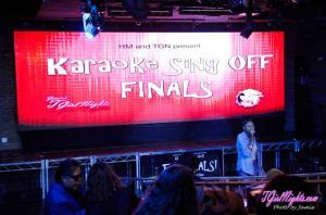 TGirl Nights 6-27-17Karaoke 118