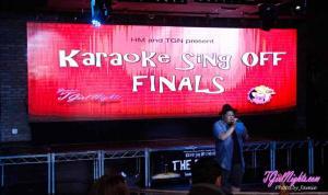 TGirl Nights 6-27-17Karaoke 119