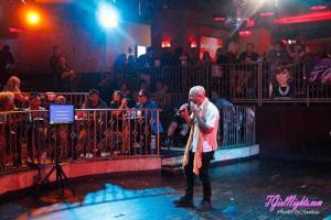 TGirl Nights 6-27-17Karaoke 124