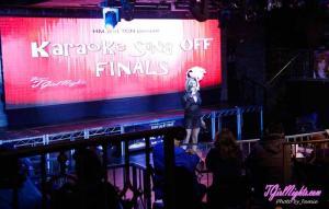 TGirl Nights 6-27-17Karaoke 125