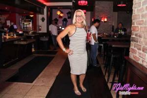 TGirl Nights 7-11-17 131