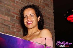 TGirl Nights 9-12-17 108