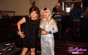 TGirl Nights 9-12-17 141