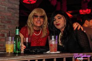 TGirl Nights 6-26-18 130