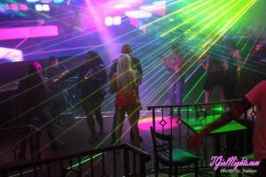 TGirl Nights 6-5-18 133