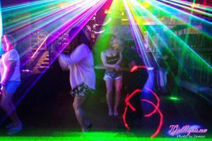 TGirl Nights 7-10-18 120