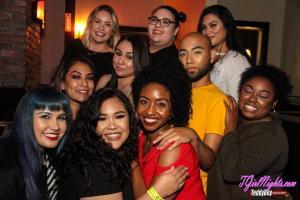 TGirl Nights 8-7-18 120