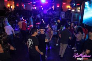 TGirl Nights 8-7-18 132