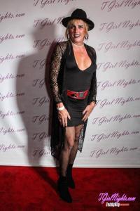 TGirl Nights 9-8-18TeddyV1 107