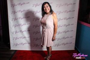 TGirl Nights 9-8-18TeddyV1 138