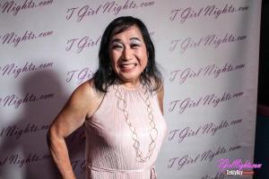 TGirl Nights 9-8-18TeddyV1 140