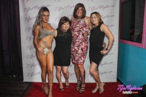 TGirl Nights 9-8-18TeddyV2 303