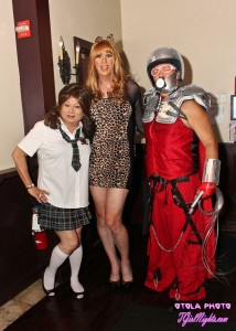 TGirl_Nights_10-27-15_199