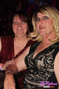 TGirl_Nights_11-24-15_132