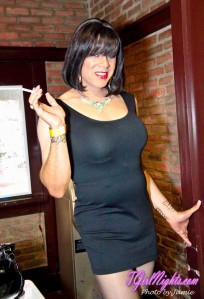 TGirl_Nights_7-14-15_102