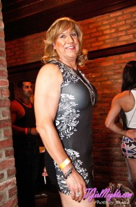 TGirl_Nights_7-14-15_130