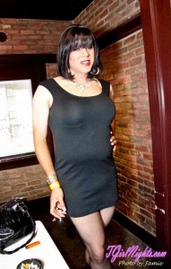 TGirl_Nights_7-14-15_131